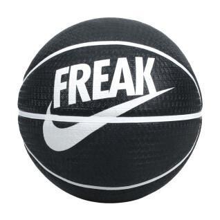 Balloon Nike Playground 2.0