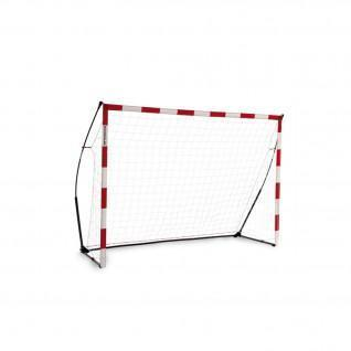 "Foldable goal ""secure"" hand 240x170cm"