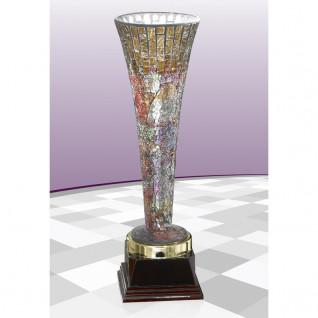 Prestige Cup 61cm