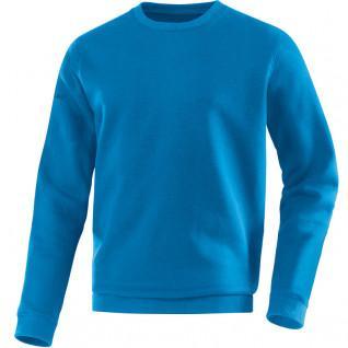 Jako Sweatshirt Junior Team