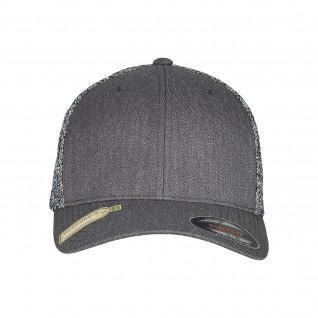 Urban Classic mesh cap