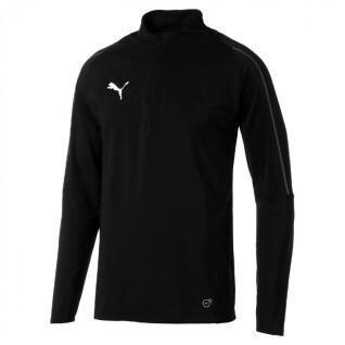 Puma Training Sweatshirt 1/4 Zip