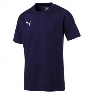 T-shirt Puma Liga casual