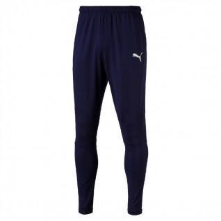 Pants Puma Liga Training