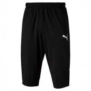 Training Pants 3/4 Puma Liga