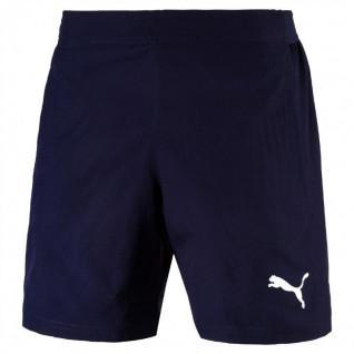 Short Puma Liga sideline woven