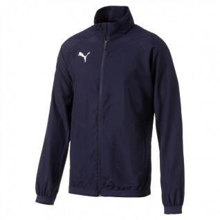 Jacket Puma Liga sideline