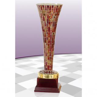 Prestige Cup 50cm