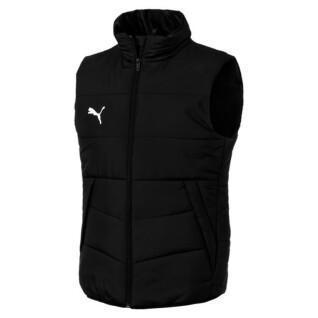 Sleeveless jacket Puma Liga