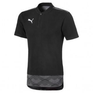 Puma Polo Shirt Casual 21