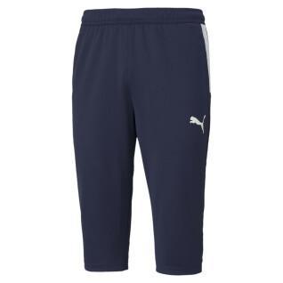 Pants 3/4 Puma Team Liga Training