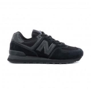 New Balance ML574 D shoes
