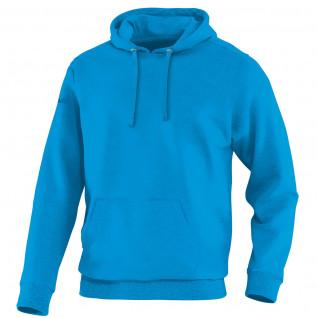 Junior Jako Sweatshirt hooded Team
