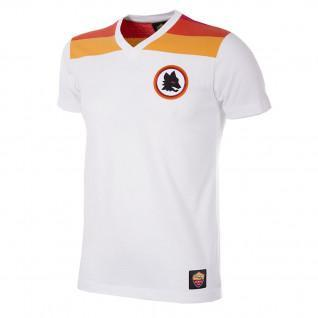 Retro jersey Copa AS Roma in 1980