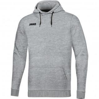 Junior Jako Sweatshirt hooded Base