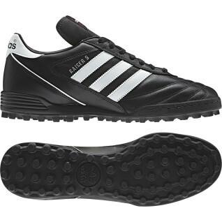 Shoes adidas Kaiser 5 Team