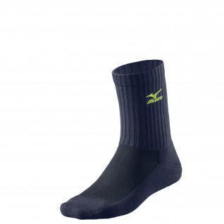Socks Mizuno Volleyball Marine