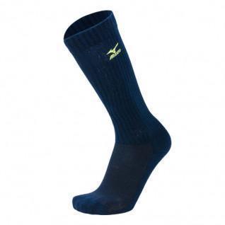 High Socks Mizuno