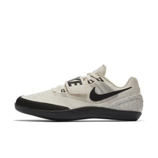 Shoes Nike Zoom Rotational 6 Running