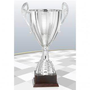 Deluxe Line Cup 57cm