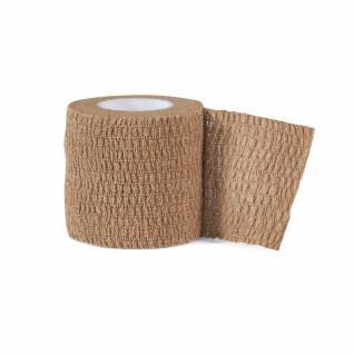Select Stretch Bandage 7.5 cm x 4.5 m