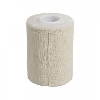 Select Tensoplast Bandage 7.5 x 4.5m