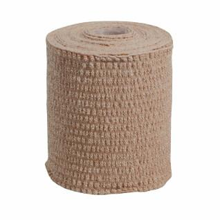 Elastic Bandage Select Tensoplus
