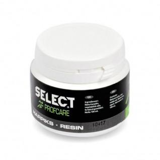 Select ProfCare white resin-100ml