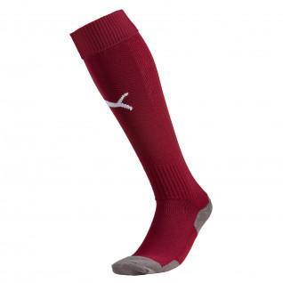 Socks Puma Striker