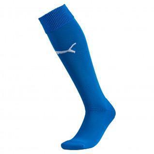 Socks Puma Team II
