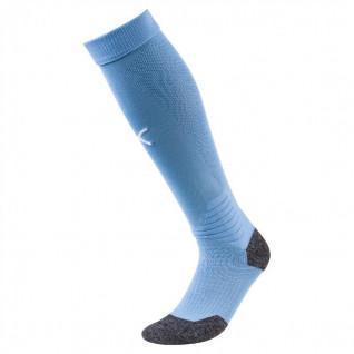 Socks Puma Liga