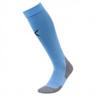Socks Puma Liga Core
