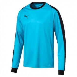 Guardian Long Sleeve Puma Liga
