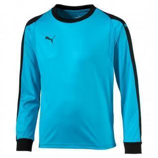 Guardian Long Sleeve Junior Puma Liga