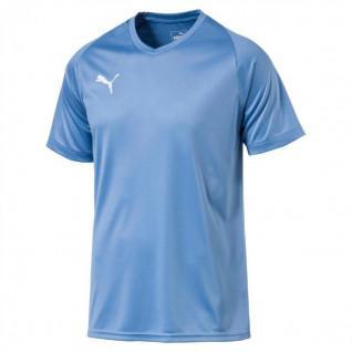 Puma jersey Liga Core