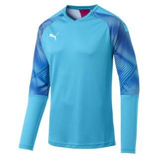 Goalkeeper jersey Puma CUP