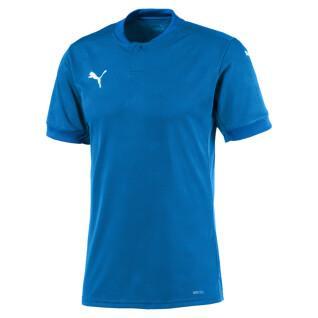 Jersey Puma teamFinal 21