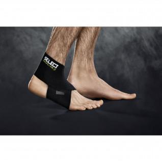 Select Elastic Ankle