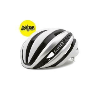 Headset Giro Synthe Mips