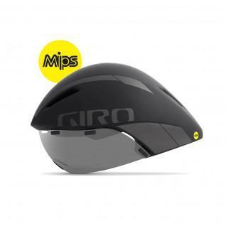 Headset Giro Aerohead Mips