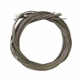Front derailleur cable Campagnolo niro ergopower 1.2x1.600 mm [Size 1.2x1.6mm]