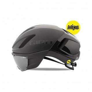 Headset Giro Vanquish Mips