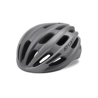 Headset Giro Isode