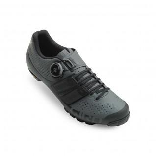 Shoes Giro Code Techlace