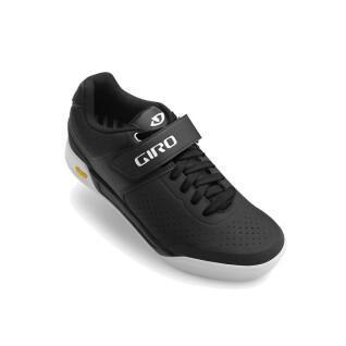 Shoes Giro Chamber Ii [Size 40]