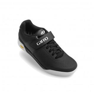 Shoes Giro Chamber II