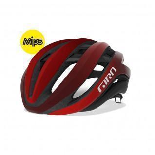 Headset Giro Aether Mips