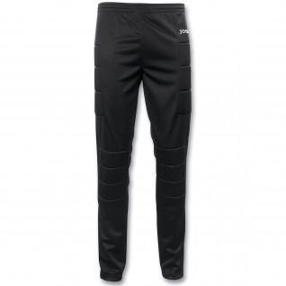 Pants Joma goalkeeper for Protec