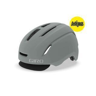 Headset Giro Caden Mips