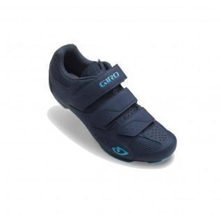 Women's shoes Giro Rev W